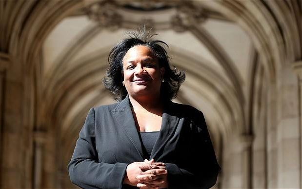 diane-abbott MP
