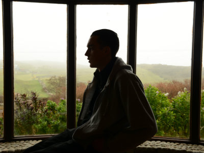 Poor employer support 'adding to strain' on mental health teams