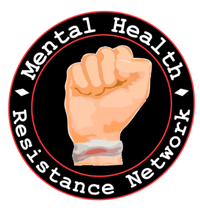 Disabled activists have called for a boycott of the mental health charity Mind
