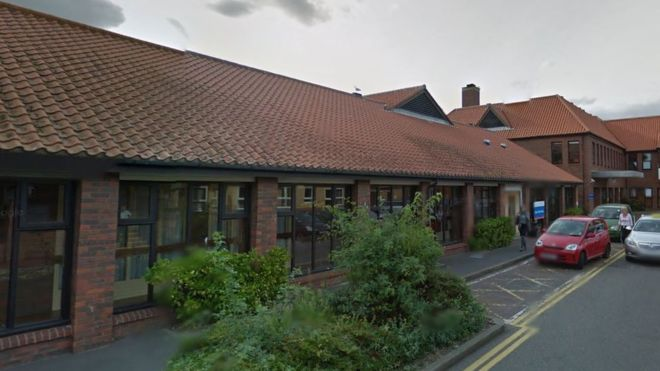 Clacton mental health nurse struck off for Facebook posts