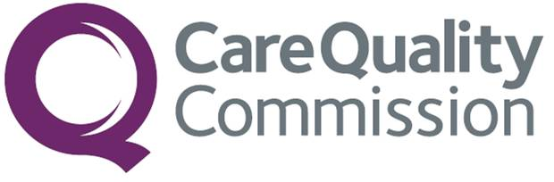 Meeting With Care Quality Commission Monday 28th November 2016, 1.30pm.