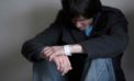 NHS mental health services failing young people, say psychiatrists