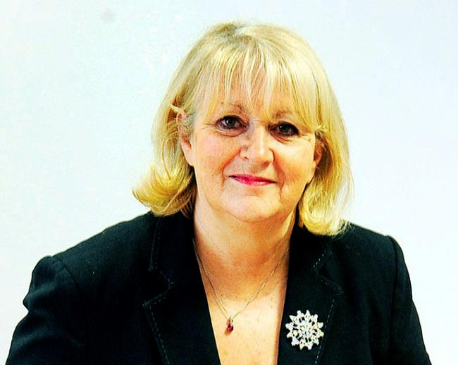 Greater Manchester-wide plans to improve the region's mental health
