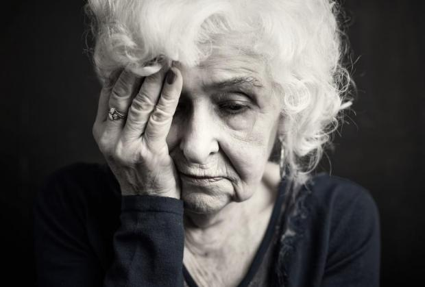 Depression top cause of disability, strikes young and old: WHO