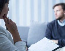 Compulsory mental health care orders at 15-year high