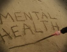 Mental health patients are being forced to travel hundreds of miles for treatment