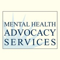 Student Mental health advocates !
