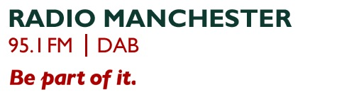 BBC Radio Manchester – Mainway & Horticulture Cuts (Audio clip)