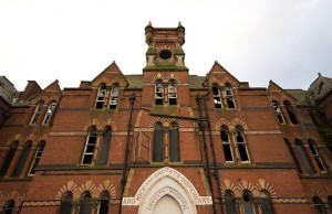 'Judicial Review' : Is the demand of Ancoats Folk At Heart !