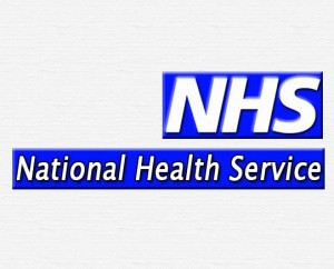 """£200 a year to use NHS services"" !"