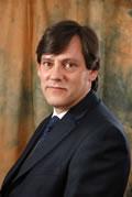 Former MMH&SCT Director Adrian Childs Gets New Deputy CEO Job !