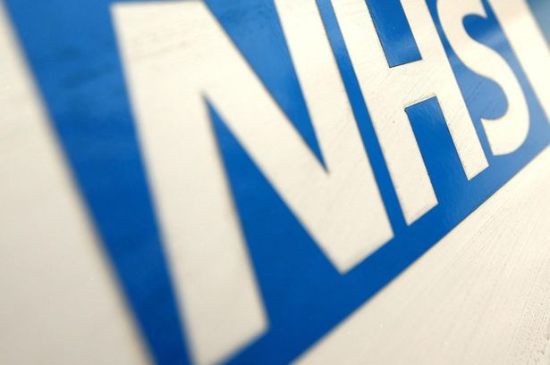 It's not too late to save the NHS – but we have to act NOW