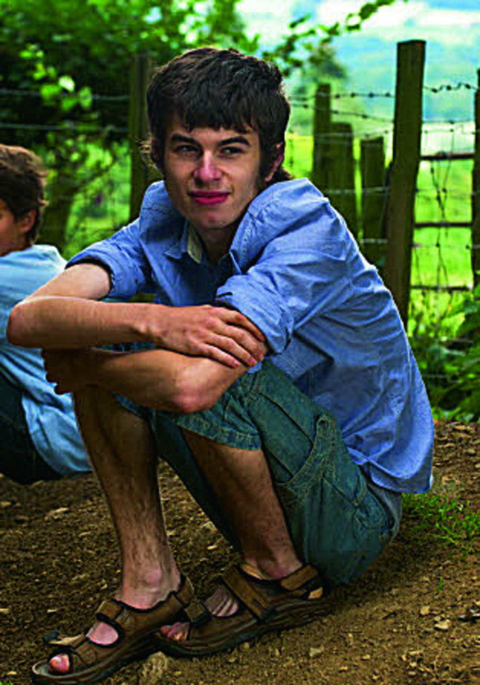 NHS England publishes damning report into Southern Health following death of Oxford teen Connor Sparrowhawk