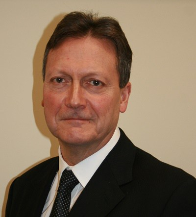 New non-executive director appointed to NWAS