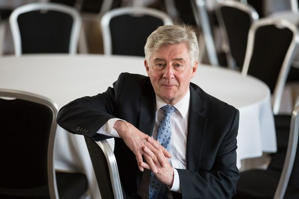 Crime Commissioner Tony Lloyd calls on Greater Manchester Police to let watchdog investigate brutality claim