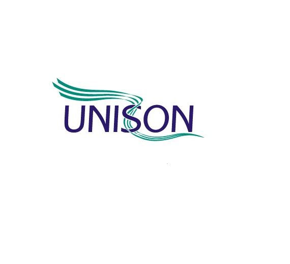 Service Users & Unison Union Meeting 7th March Ahead of Lobby