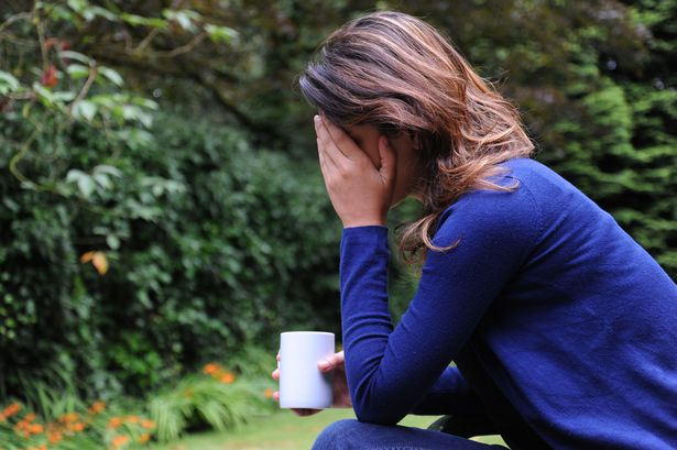Why Manchester's mental health cuts are an absolute disgrace