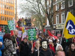 London-4Demands-16th-April-2016-090-e1461069911562-1-1-1-1
