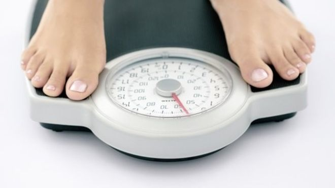 NHS eating disorder treatment wait discrepancies revealed