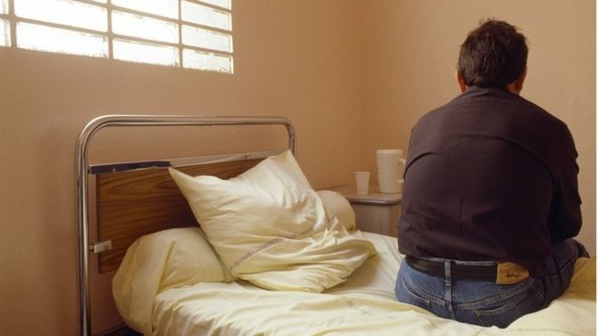 More mental health patients sent hundreds of miles