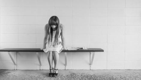 Mental health biggest threat to health of UK workforce