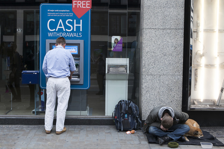 homeless-photo-from-conversationist-mag