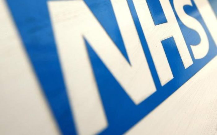 Embattled mental health NHS trust chairman stands down