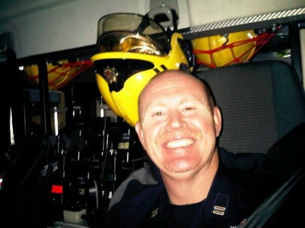 firefighter-andy-graham-1
