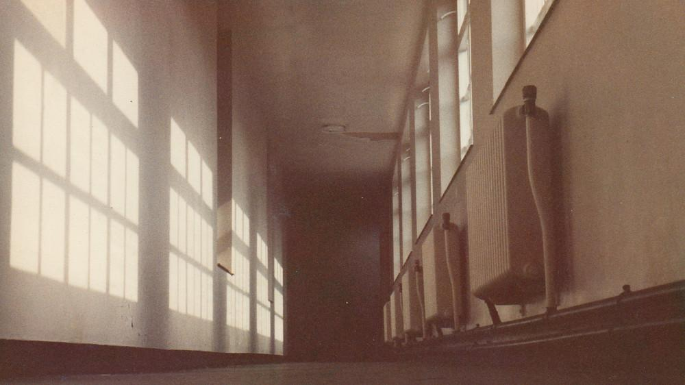 discovering-lost-photos-of-prestwichs-psychiatric-patients-115-body-image-1449153194-size_1000