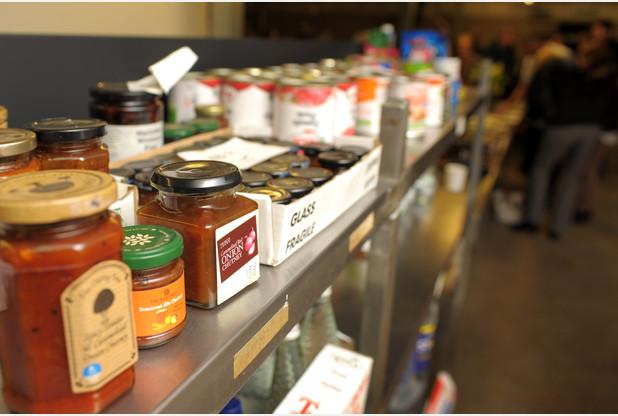 food-banks-plymouth