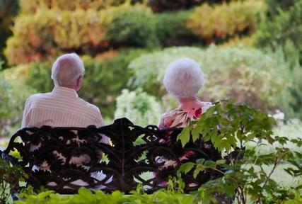 old-lady-mental-health-2