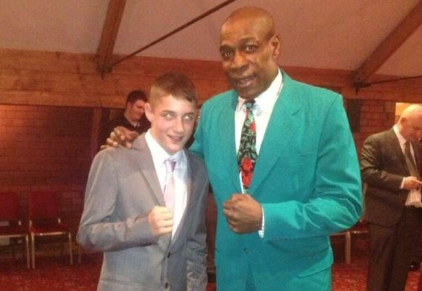 macauley-moran-with-boxer-frank-bruno