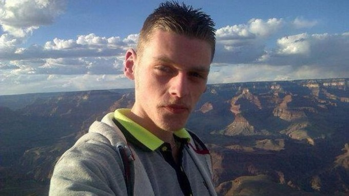 Heartbroken mum calls for more mental health cash after son's tragic death leap