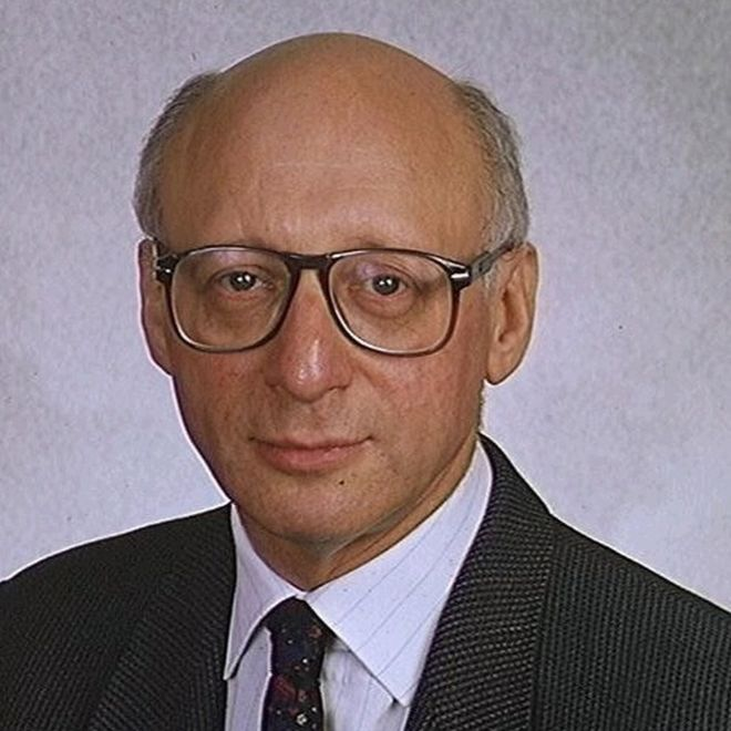 Sir Gerald Kaufman, Labour MP for Manchester Gorton and Father of the House of Commons, has died aged 86