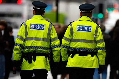 Mental health charity expresses concern over police rehab centre suspension