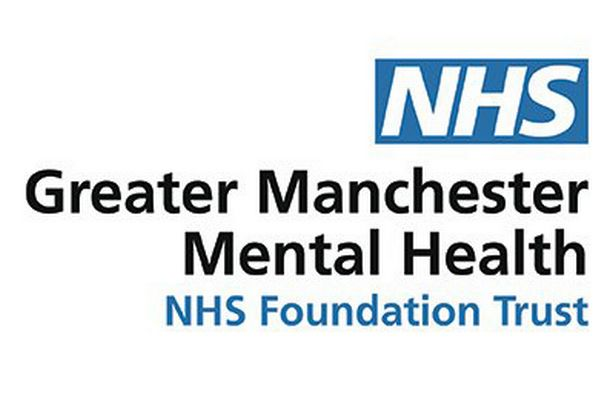 Mental health patients are being treated hundreds of miles away – due to a lack of beds in Manchester