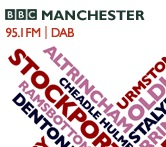 Paul Reed on BBC Radio Manchester | W.C.A. and ESA benefit
