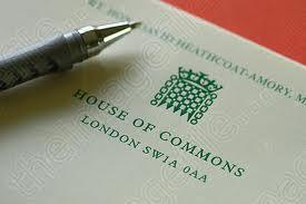 Parliamentarians Tony Lloyd MP & John Leech MP to Visit Park House Hospital to Listen to Patients & Cares Views.