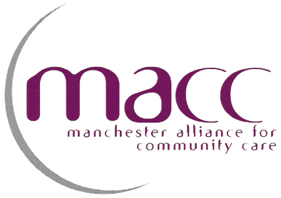 Cuts to Social Care Services and Manchester's Voluntary & Community Sector